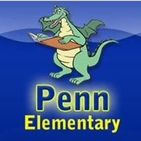 Penn Elementary