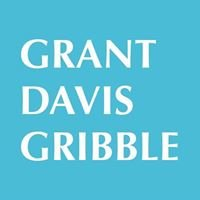 Grant Davis Gribble Dental
