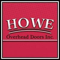 Howe Overhead Doors Inc.