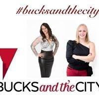 The Tracy Berard Group  #BucksandtheCity