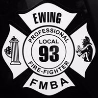 Ewing Township Professional Firefighters Association