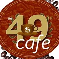 The 49th Cafe
