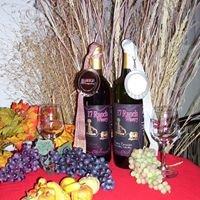 17 Ranch Winery