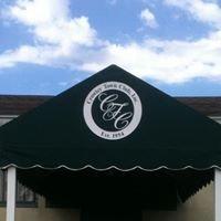 Crowley Town Club