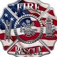 Saint Charles Volunteer Fire Department