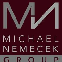 Michael Nemecek Group  - Keller Williams Realty