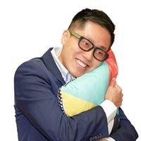 Howard Tsang Real Estate