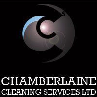 Chamberlaine Cleaning Services Ltd