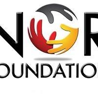The N.O.R. Foundation