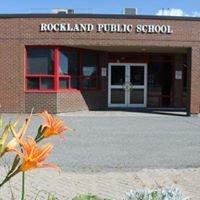 Rockland Public School - UCDSB