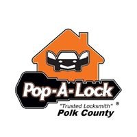Pop-A-Lock of Polk County
