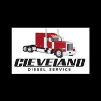 Cleveland Diesel Service