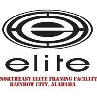 Northeast Elite Training Facility