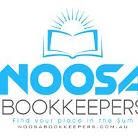 Noosa Bookkeepers