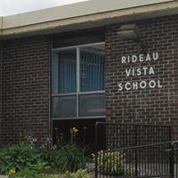 Rideau Vista Public School - UCDSB