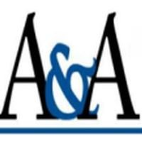 A & A Reporting & Transcription Services