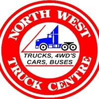 North West Truck Centre