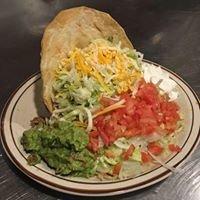 La Capilla Mexican Restaurant #2
