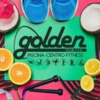 Palestra Golden Club