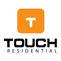 Touch Residential - Buy, Sell, Invest.