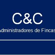C&C Administración Fincas.