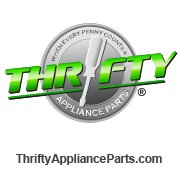 Thrifty Appliance Parts