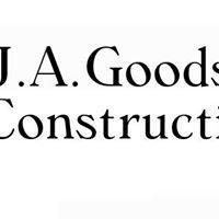 J.A. Goodson Construction LLC