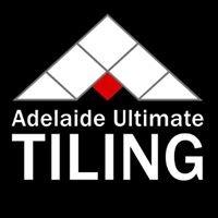 Adelaide Ultimate Tiling