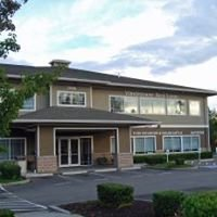 Windermere WPM South Property Management