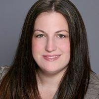 Jamie Herr, Realtor Associate: Keller Williams West Monmouth