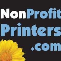 NonProfitPrinters.com
