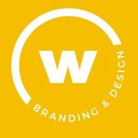 Waffle Branding and Design