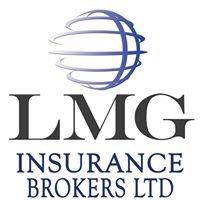 LMG Insurance Brokers Ltd