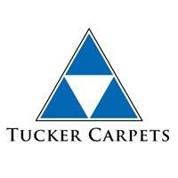 Tucker Carpets