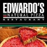 Edwardo's Natural Pizza - Munster