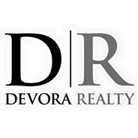 Devora Realty