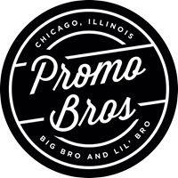 Promo Bros