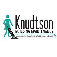 Knudtson Building Maintenance