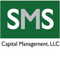 SMS Capital Management, LLC