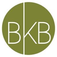BKB Chiropractic - 618•288•1796