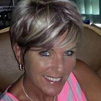 Cruise Planners - Melissa  Mccallum  Ash