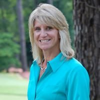 Stacey Jacobs, Broker/Realtor with Raleigh Custom Realty