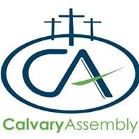 Calvary Assembly of God - Dade City, FL