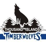 Thousand Islands Elementary School - UCDSB