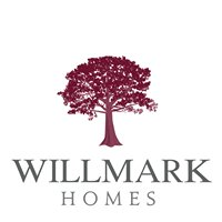 WillMark Homes, LLC.