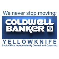 Coldwell Banker Northern Bestsellers Ltd.