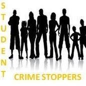 Student Crime Stoppers of SWFL