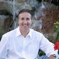 Tony Manthey, Realtor The Premier Property Group
