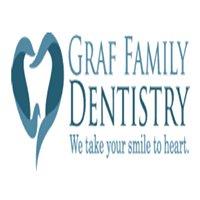 Graf Family Dentistry