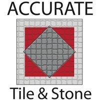Accurate Tile&Stone